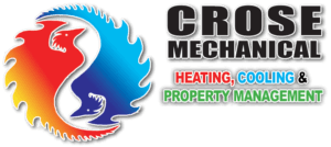 crose mechanical logo 2020