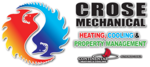 Crose Mechanical Heating & Cooling Services logo.png