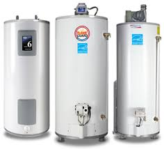 Water_Heater_Crose_Mechanical