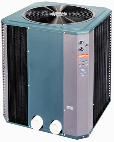 heat-pump_Crose_Mechanical