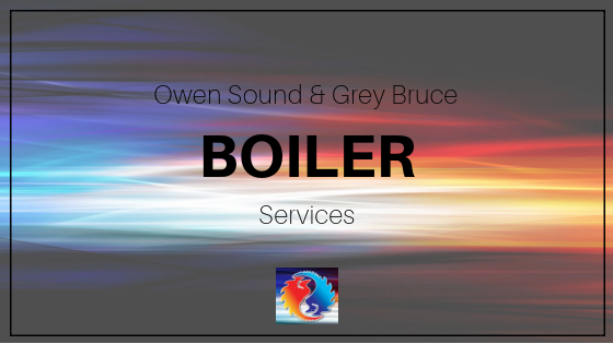 Grey Bruce Heating and Cooling Service
