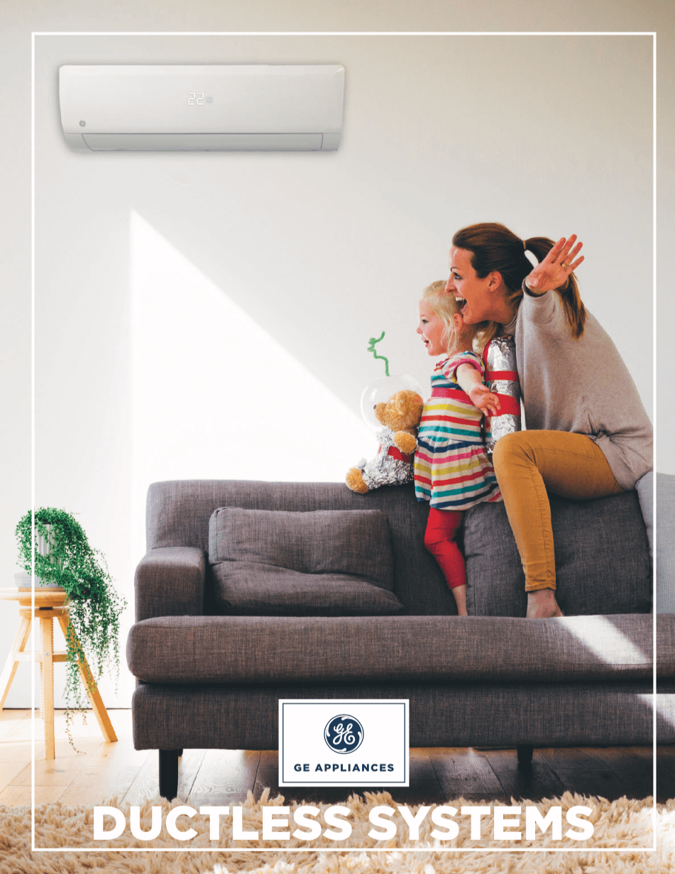 DUCTLESS AC SERVICES
