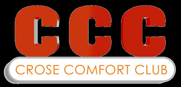 CROSE-COMFORT-CLUB.jpg