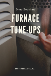 furnace - featured image