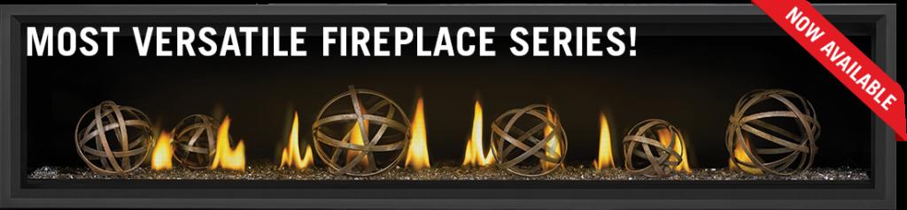 fireplace image 1