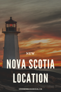 nova scotia location - featured image