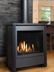 kingsman FDV451 fireplace