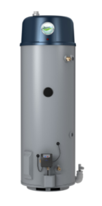 water heater - Envirosense® Power Vent Gas Water Heater