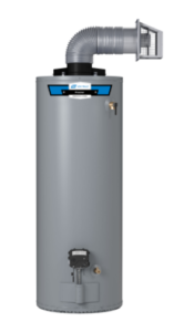 water heater - ProLine® Direct Vent Gas Water Heaters