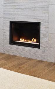 Montigo Divine (H-Series) HL42DF Fireplace