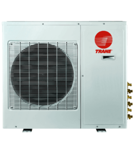 Save an estimated 19% in energy costs with this unit. System efficiency is measured in SEER, (Seasonal Energy Efficiency Ratio) and HSPF (Heating Seasonal Performance Factor). The higher the SEER and HSPF, the greater the system's energy efficiency, and the lower the overall carbon footprint of your household.