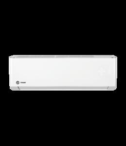 Trane Ductless Mini-Split Heat Pump 4MXW38