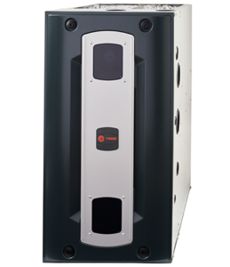 Trane Gas Furnace S9V2