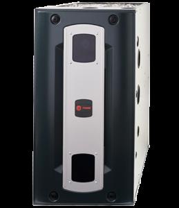 Trane Gas Furnace S9X2