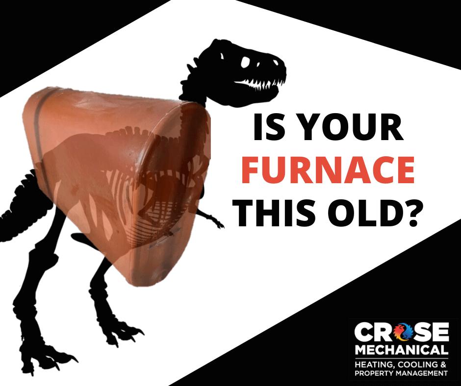 2021-03-17 Dinosaur Furnace 2